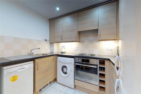 2 bedroom flat for sale - Berberis House, Feltham, TW13