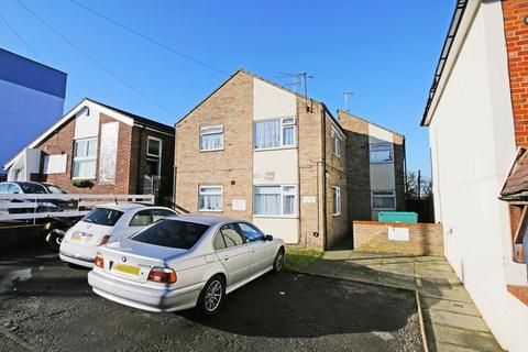 1 bedroom apartment for sale - Ordnance Street, Chatham