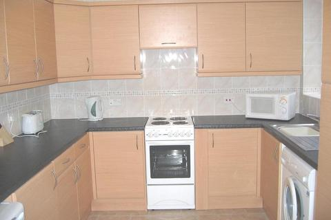 5 bedroom house to rent - Queen Street, Treforest, Pontypridd