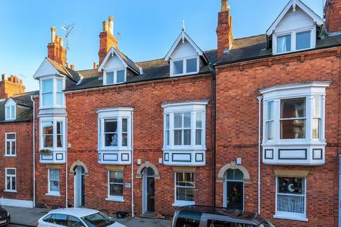 3 bedroom townhouse to rent - 66 Bailgate, Lincoln