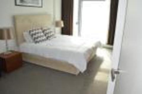 3 bedroom flat to rent - Pan Peninsula , West Tower, South Quays, Canary Wharf, London, E14 9HA
