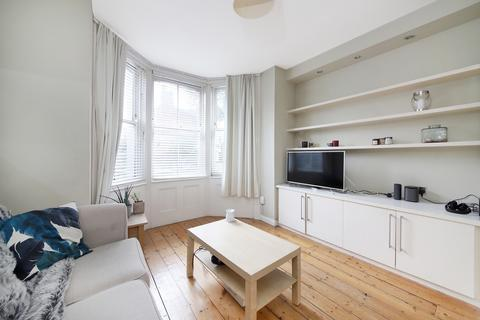 1 bedroom apartment to rent - Bellenden Road, London