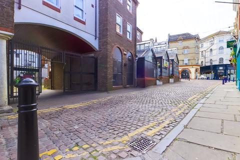 1 bedroom apartment to rent - Rendezvous Street, Folkestone