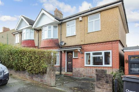 5 Bedroom Semi Detached House For Sale Perfect For A Commuter