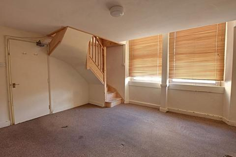1 bedroom apartment to rent - Lower East Hayes, Bath