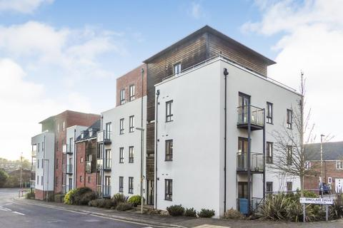 2 bedroom apartment to rent - Sinclair Drive