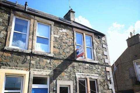 3 bedroom apartment for sale - 10a Cross Street, Peebles