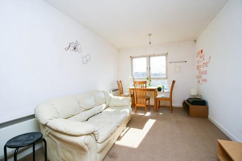2 bedroom apartment to rent - Westgate, City Centre