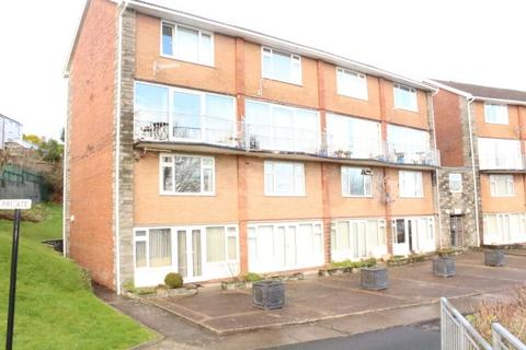 2 bedroom maisonette to rent - Tycoch Maisonettes, Sketty