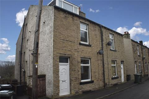 2 bedroom end of terrace house to rent - Agnes Street, Keighley, West Yorkshire, BD20