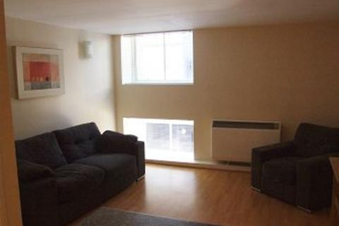2 bedroom flat to rent - Market Street, 22 Market Street, Aberdeen, AB11 5PL