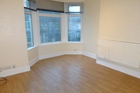 2 bedroom flat to rent - A, Huntly Grove, Peterborough PE1 2QN