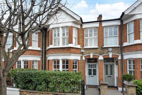 5 bedroom house for sale - Abbotstone Road, Putney