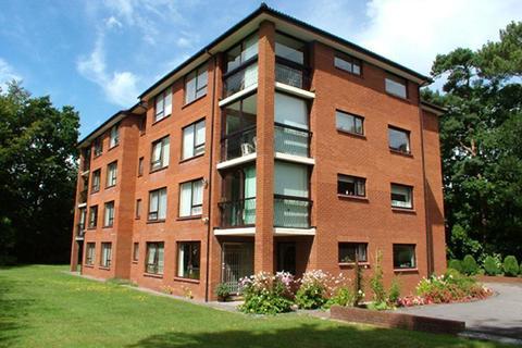 3 bedroom apartment for sale - Branksome Park, Poole
