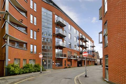 1 bedroom apartment for sale - Ahlux House, Millwright Street, Leeds, LS2