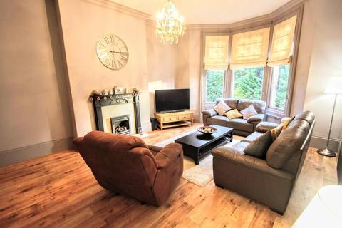 1 bedroom apartment for sale - Cleveland Terrace, Darlington
