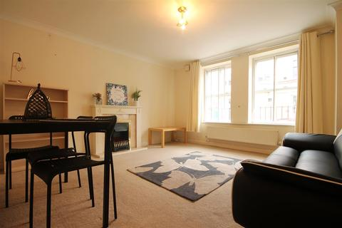 2 bedroom apartment for sale - Sovereign Court, Newcastle Upon Tyne