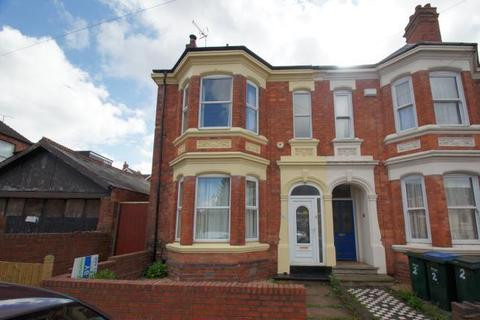 5 bedroom house to rent - Melville Road, Coventry