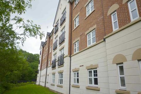 2 bedroom flat to rent - Astley Brook Close, Astley Bridge, Bolton, Bolton