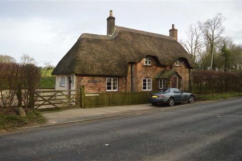 2 bedroom cottage for sale - Hillbutts, Wimborne, Dorset