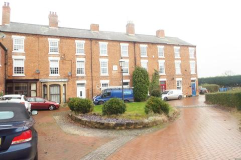 6 bedroom apartment for sale - Park Place, Worksop