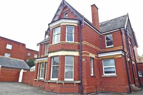 1 bedroom flat to rent - St Georges Road, Near Montpellier, Cheltenham