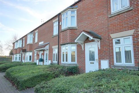 2 bedroom flat - Centurion Place, Welton Road, Brough