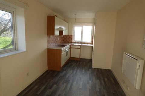 1 bedroom flat to rent - 16 SUNNYBANK ROAD, ODSAL, BD5 8NB