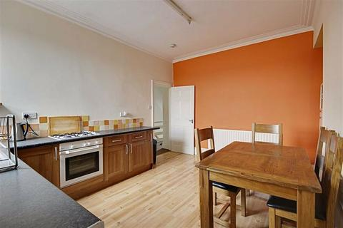 2 bedroom maisonette for sale - Dacre Street, South Shields, Tyne And Wear