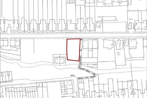 hastings council planning applications search