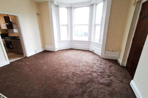 1 bedroom flat to rent - Church Road, Moseley, 1 Bedroom Self Contained Flat