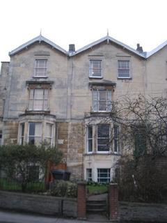 6 bedroom house share to rent - Cotham Brow Upper, Cotham, Bristol, Bristol, BS6