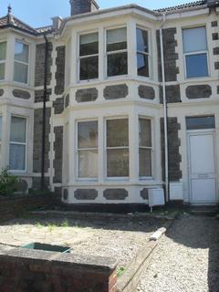 5 bedroom house share to rent - Fishponds Road, Fishponds, Bristol, BS16