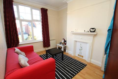 1 bedroom flat to rent - Headingley Mount, Headingley
