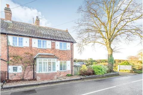 3 bedroom semi-detached house for sale - Barston Lane, Eastcote