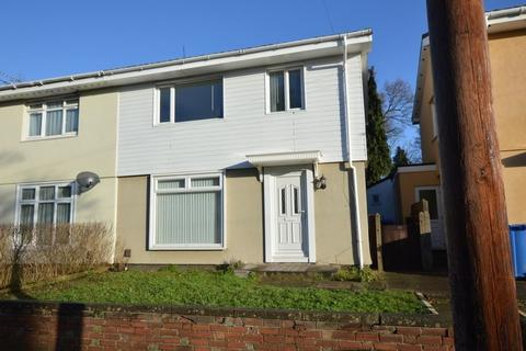 4 bedroom property to rent - St Mildreds Road, Norwich, NR5 8RJ