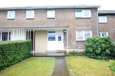 2 bedroom terraced house to rent - Doon Way, Kirkintilloch