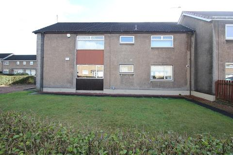 2 bedroom ground floor flat to rent - Doon Road, Kirkintilloch, Glasgow