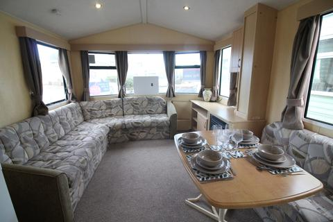 2 bedroom mobile home for sale - Rottestone Lane, Scratby