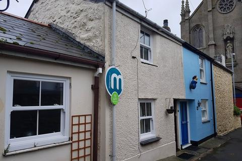 2 bedroom cottage to rent - Rosevean Road,Penzance,Cornwall