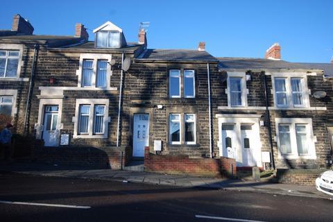 2 bedroom terraced house for sale - Wellfield Terrace, Windy Nook