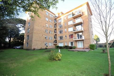 2 bedroom apartment for sale - The Avenue, Poole