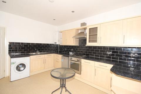 2 bedroom flat to rent - Monton Road, Eccles