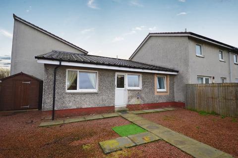 1 bedroom terraced bungalow for sale - 6 Eastermains, Kirkintilloch, Glasgow, G66 2UT