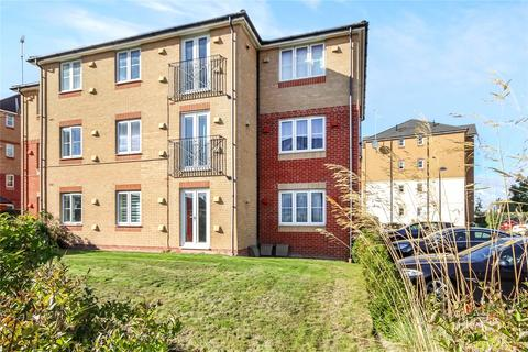 1 bedroom apartment for sale - Twickenham Close, Swindon, Wiltshire, SN3