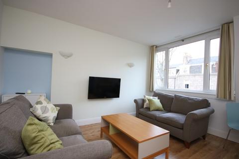 2 bedroom flat to rent - Watson Street, Rosemount, Aberdeen, AB25 2QB