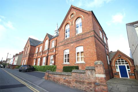 3 bedroom apartment for sale - Gilberts Hill School House, Dixon Street, Old Town, Swindon, SN1