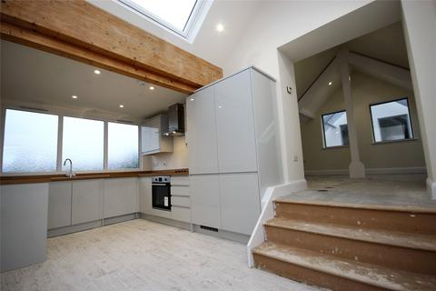 2 bedroom apartment for sale - Lansdown Road, Apartment 4 - First Floor, Old Town, Swindon, SN1