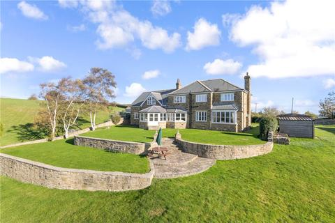 4 bedroom detached house for sale - Mill Lane, Kearby, Wetherby, North Yorkshire