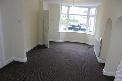 2 bedroom terraced house to rent - Eastcotes, Tile Hill